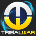 Tribal War Forum